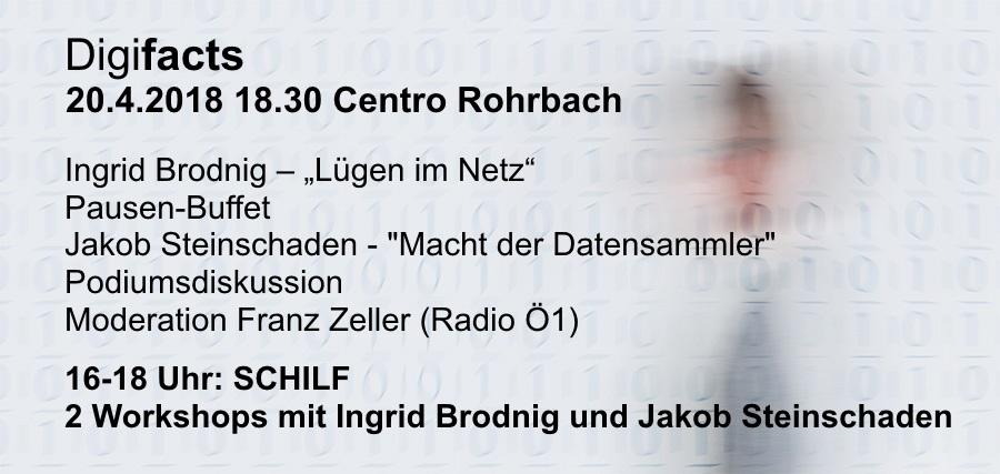digifacts 2018 BBS Rohrbach